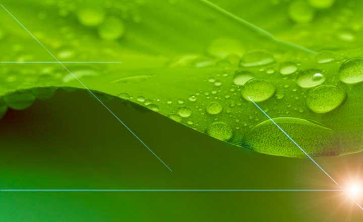 filtros de agua osmosis invers