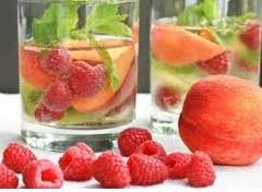 4 formas de refrescarte en verano