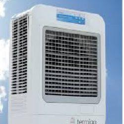 Ventajas y desventajas de un climatizador