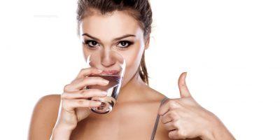 Ventajas y desventajas del Agua Purificada y del Agua Destilada